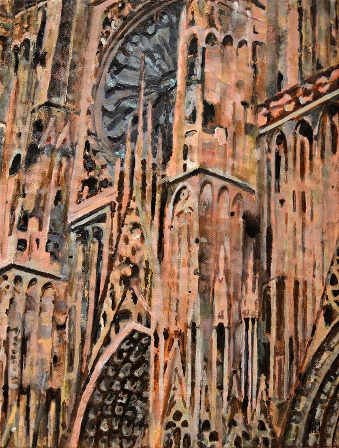 https://www.patrickcinema.de:443/files/gimgs/th-57_Münster_Gemälde.jpg