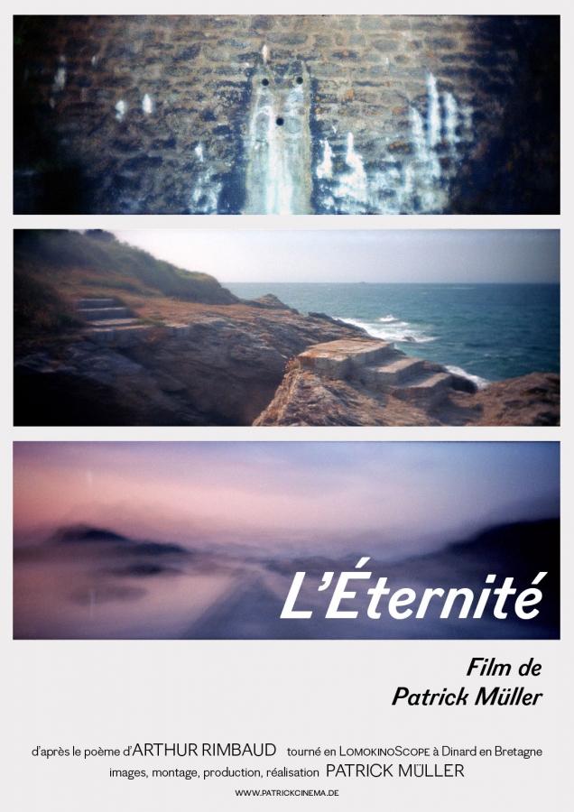 https://www.patrickcinema.de:443/files/gimgs/th-81_81_81_leternite-affiche1.jpg