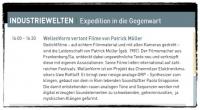 https://www.patrickcinema.de:443/files/gimgs/th-105_105_10923493102080449014199556894340237184248640n.jpg