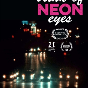 https://www.patrickcinema.de:443/files/gimgs/th-174_Blink of Neon Eyes Poster5 Kopie.jpg