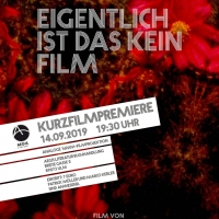 https://www.patrickcinema.de:443/files/gimgs/th-176_64329267_10220790107042130_4386200651999215616_o.jpg